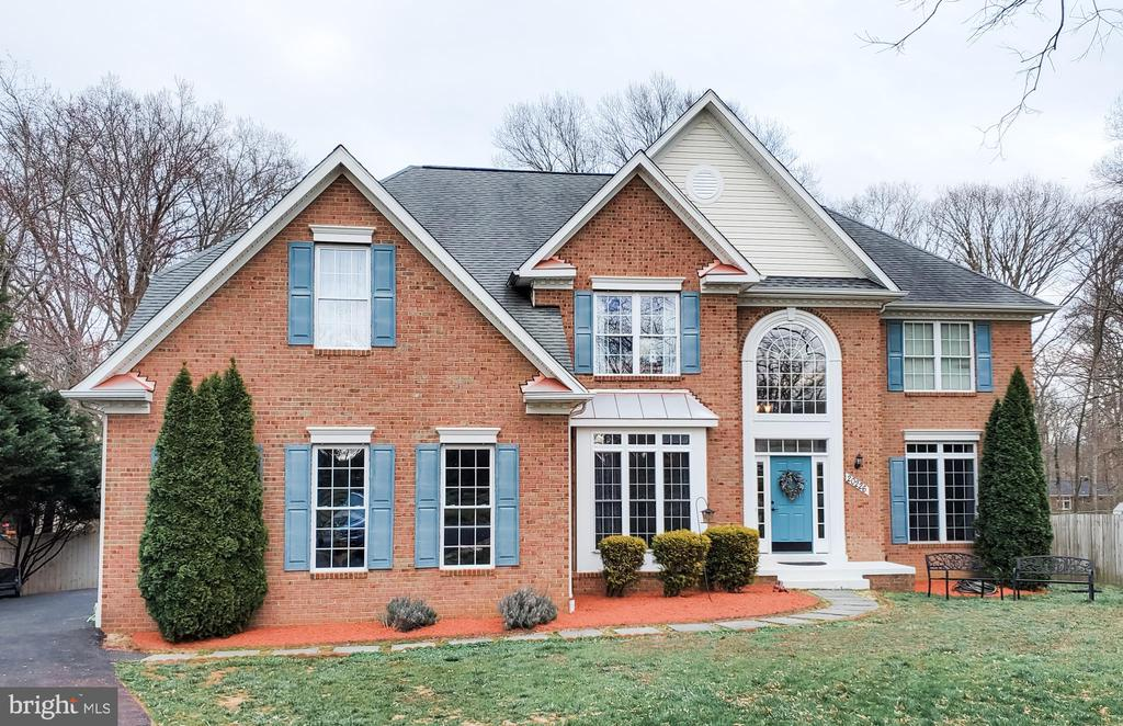 Welcome to 20226 Broad Run Drive in Sterling - 20226 BROAD RUN DR, STERLING