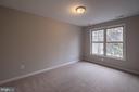 Bedroom 3 - 105 MUSKET LN, LOCUST GROVE