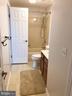 Upper Full Bath - 43994 CHOPTANK TER, ASHBURN