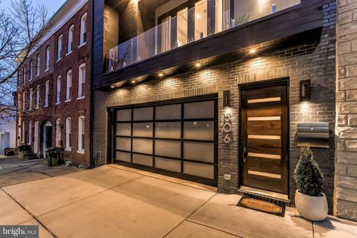 Property for sale at 506 S Collington Ave, Baltimore,  Maryland 21231