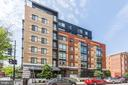 Welcome to The Aston - 1634 14TH ST NW #404, WASHINGTON