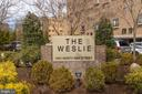Exclusive location - The Weslie - 1401 N OAK ST #302, ARLINGTON