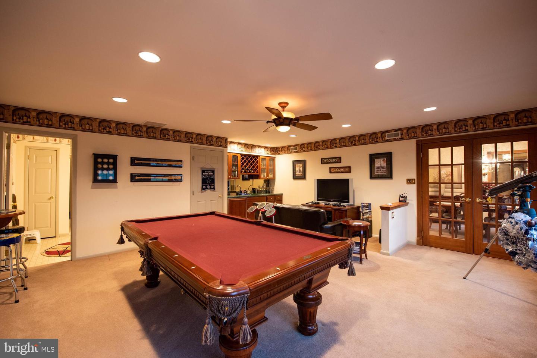 Additional photo for property listing at 4 BORRELLY BLVD Sewell, Νιου Τζερσεϋ 08080 Ηνωμένες Πολιτείες