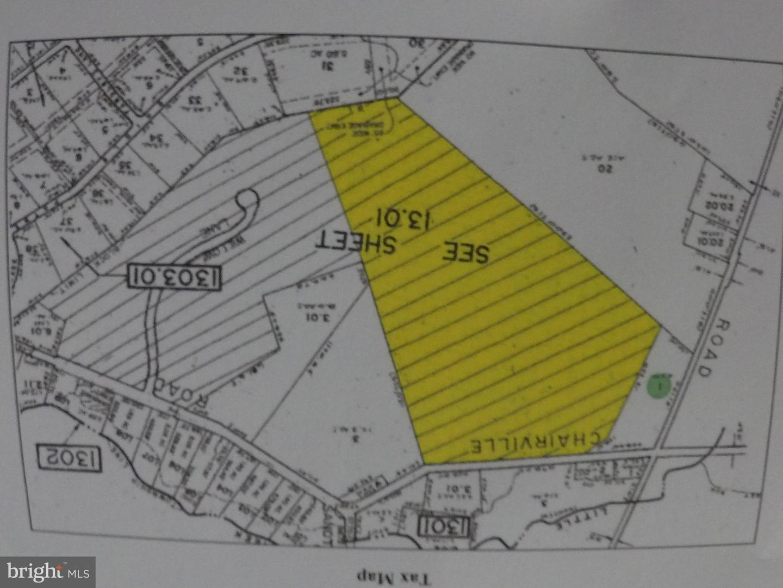 Đất đai vì Bán tại Southampton, New Jersey 08088 Hoa Kỳ