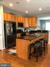 - 241 WOODSTREAM BLVD, STAFFORD