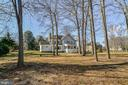 Private & Flat 2 Acre Lot - 1867 BEULAH RD, VIENNA