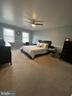 Master Bedroom - 10 WHITTINGHAM CIR, STERLING