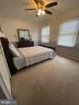 Bedroom 2 - 10 WHITTINGHAM CIR, STERLING