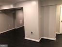 BASEMENT REC ROOM - 2809 63RD AVE, CHEVERLY