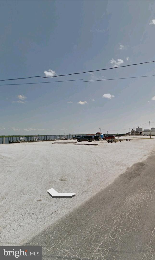 Land for Sale at Port Norris, New Jersey 08349 United States