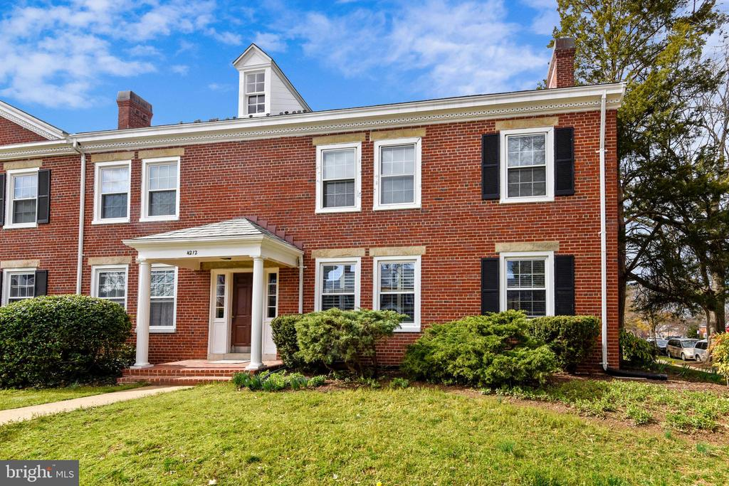 MLS VAAR160460 in FAIRLINGTON GLEN