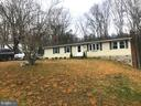 - 406 OAKRIDGE DR, STAFFORD