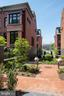 Side yard is included in property. - 413 GUETHLERS WAY SE, WASHINGTON