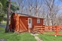 Tenant / Care Taker / Guest House - 12466 KONDRUP DR, FULTON