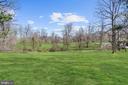 Scenic View - 12466 KONDRUP DR, FULTON