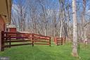 12+ Acres w Fields, Pastures and Add'l Lot - 12466 KONDRUP DR, FULTON