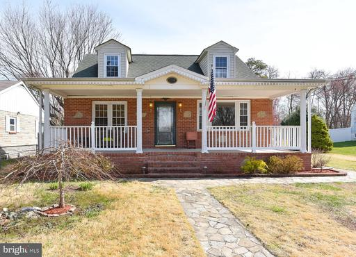 214 DITTY CT