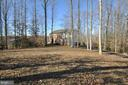Welcome Home!  Move in Ready!  1.03 Acre Lot! - 10026 WILLOW RIDGE WAY, SPOTSYLVANIA