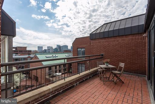 1080 WISCONSIN AVE NW #3016