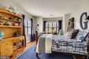 Bedroom 3 - 7731 OLDCHESTER RD, BETHESDA