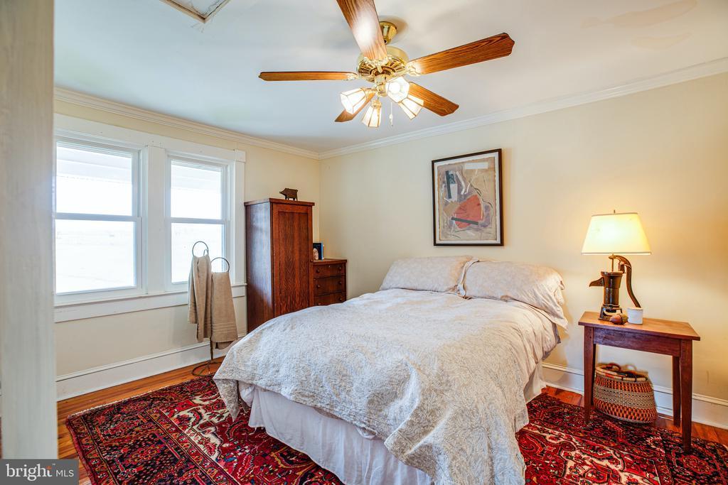 Bedroom 3 - 504 POPLAR RD, FREDERICKSBURG