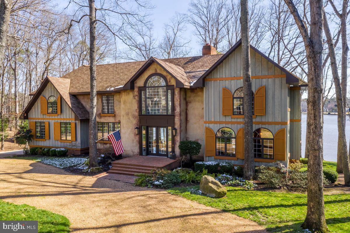 Single Family Homes 為 出售 在 Petersburg, 弗吉尼亞州 23803 美國