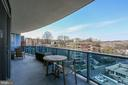 Terrace - 1881 N NASH ST #712, ARLINGTON