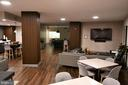 Community Room - 400 MASSACHUSETTS AVE NW #1007, WASHINGTON