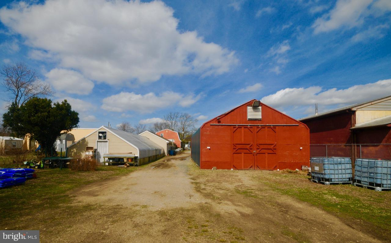 Additional photo for property listing at  Roebling, 新泽西州 08554 美国