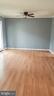 Living room /dining room. - 18250 METZ DR, GERMANTOWN