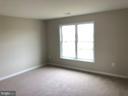Bedroom 3 - 14042 BLUE VIEW CT, LEESBURG