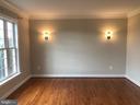 Living Room - 14042 BLUE VIEW CT, LEESBURG