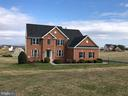 Large Detached Home on 3 Acres - 14042 BLUE VIEW CT, LEESBURG