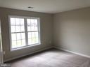 Bedroom 4 - 14042 BLUE VIEW CT, LEESBURG