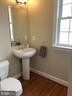 Powder Room - 14042 BLUE VIEW CT, LEESBURG