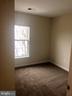 basement - 13312 RISING SUN LN, GERMANTOWN