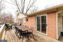 - 5519 EASTBOURNE DR, SPRINGFIELD