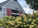 The Fitness Barn - 17109 GULLWING DR, DUMFRIES