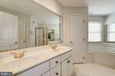 Master Bath - 1501 22ND ST N, ARLINGTON