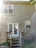 Exterior Rear - 2020 TREMONT ST SE, WASHINGTON