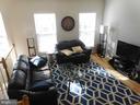 Living Room - 2020 TREMONT ST SE, WASHINGTON