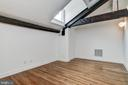 - 2701 HUME DR #PP7, SILVER SPRING