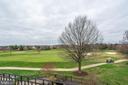 Golf Course View - 18339 BUCCANEER TER, LEESBURG