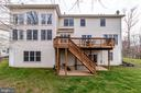 - 13451 GRAY VALLEY CT, CENTREVILLE