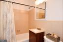 - 1302 BRYANT ST NE #2, WASHINGTON