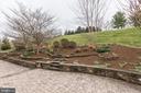 Professional landscaping! - 43475 SQUIRREL RIDGE PL, LEESBURG