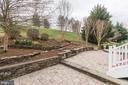 Great Private Backyard! - 43475 SQUIRREL RIDGE PL, LEESBURG