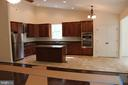 - 126 HOPE FOREST CT, STAFFORD