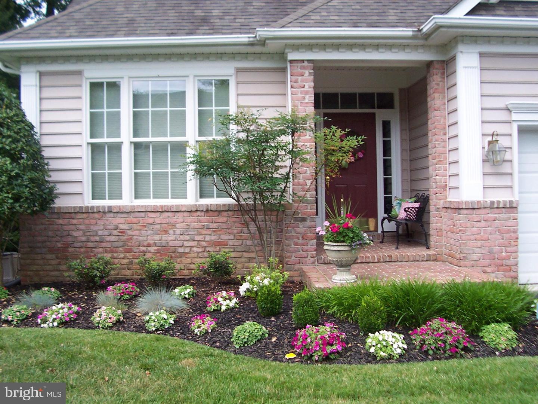 Single Family Homes για την Πώληση στο Crofton, Μεριλαντ 21114 Ηνωμένες Πολιτείες