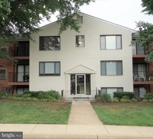 125-C CLUBHOUSE DR SW #1